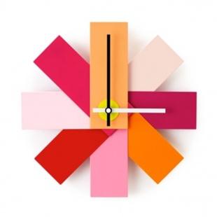 orologio Normann Copenhagen