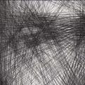 petros vrellis telaio opera ritratti