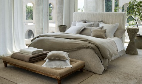 zara home linen collection 2016