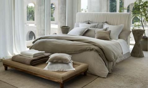 zara home linen collection 2016