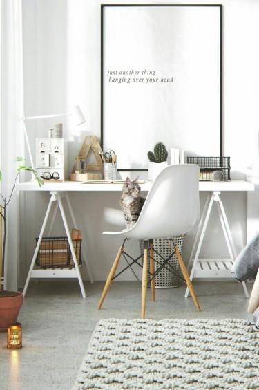 home office soluzioni