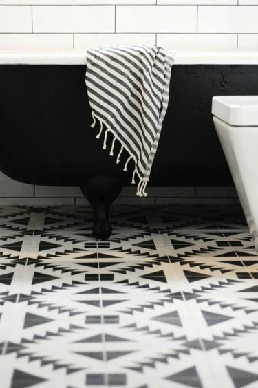 Ceramiche pavimenti pattern