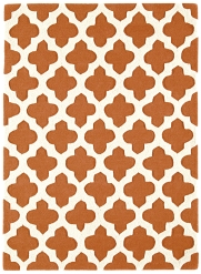 therugsellercouk_1451528_artisanrugs03terracotta-jpg_1483365902