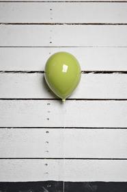 decorazione-murale-balloons-verde