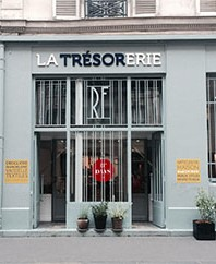 facade_magasin_la-tresorerie_2