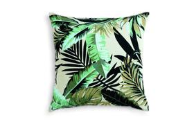 jangala-velvet-cushion-50x50cm-leaf-green-pr