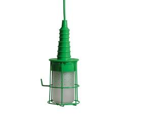 lampe-baladeuse-ubiqua-vert-de-selab-seletti-nedgis