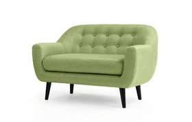 ritchie-mini-2-seater-sofa-lime-green-pr01