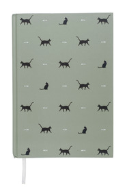 sophie-allport-cat-notebook